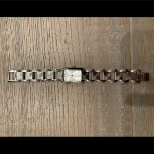 Burberry Watch Model BU4211